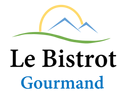 www.lebistrotgourmand.it